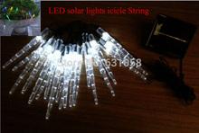 popular solar led light string