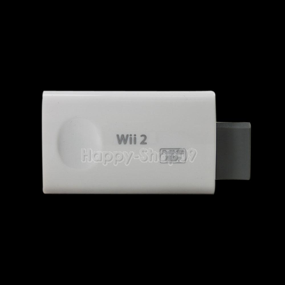 Дешёвые Wii NTSC PAL и схожие товары на AliExpress