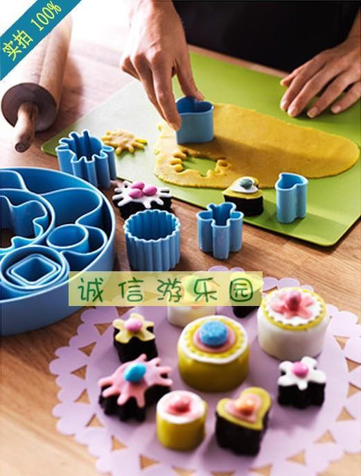Keuken Gereedschap Ikea : gratis verzending ikea maan cake schimmel keuken levert gereedschap