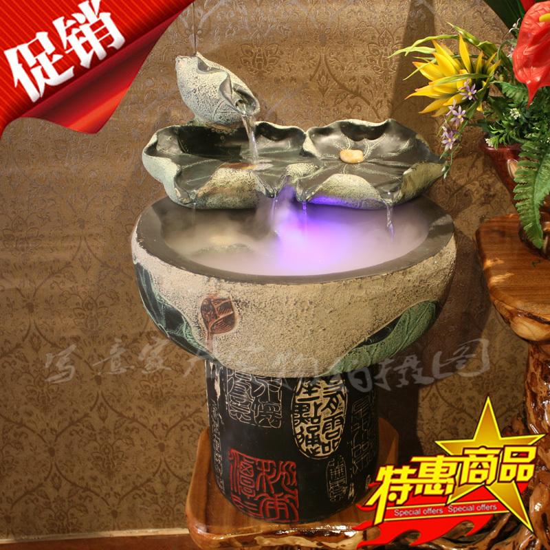 feng shui woonkamer rijkdom ~ lactate for ., Deco ideeën
