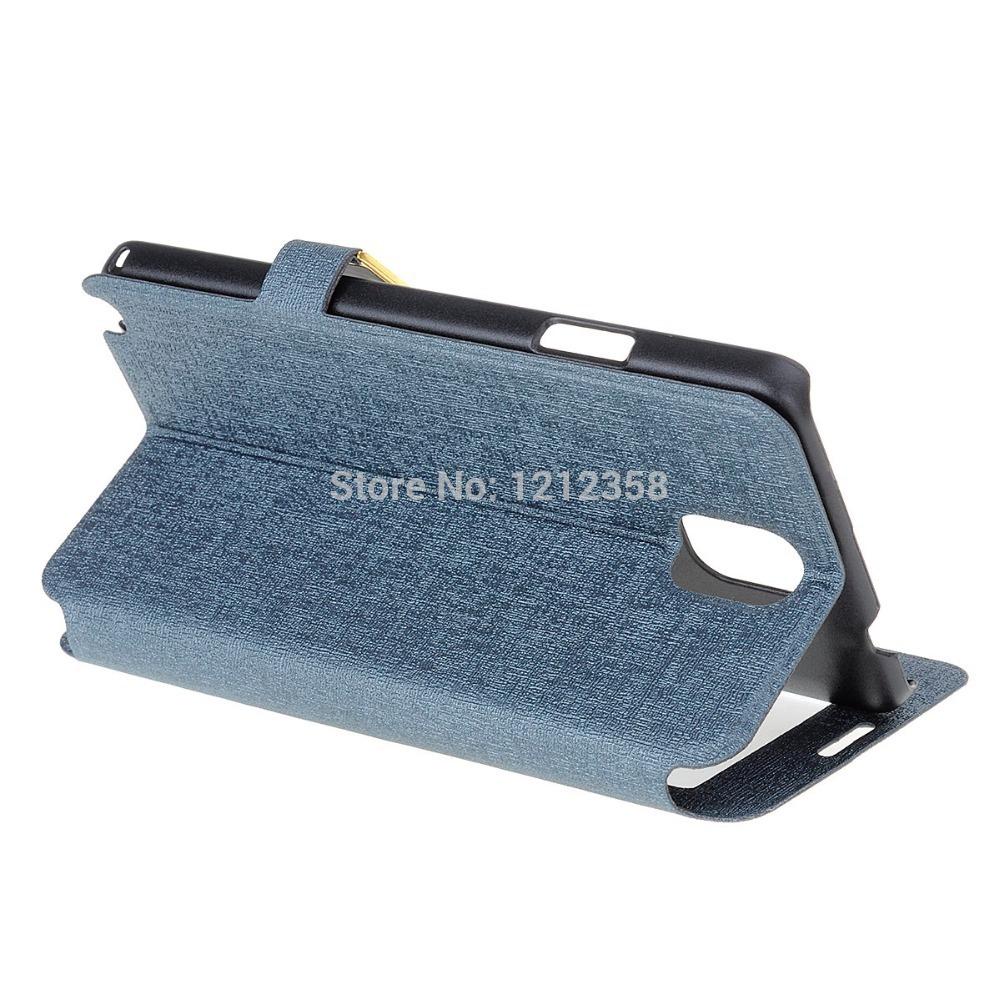Чехол для для мобильных телефонов Mega fair D Samsung 3 for Samsung Note 3 ёршик для туалета tatkraft mega lock