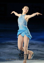 popular figure skating