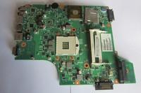 V000175210 for Original Toshiba Satellite L510 L515 Intel Laptop Motherboard