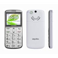 Original HTM LANDVO L900 Smart Phone MTK6582 Quad Core 1.3GHz 5.0 inch Screen 1GB RAM 4GB ROM Android 4.2 Camera 5.0MP 3G/ Laura