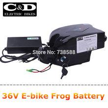 wholesale ebike battery