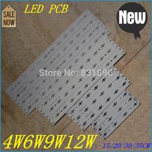 pcb board led price