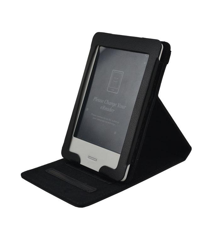 ebook pour kobo
