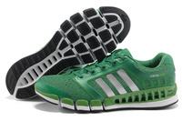 Мужская обувь Adidas , crazycool,  40/44