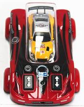 popular car remote