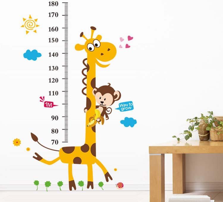 Little Monkey Murals Little Monkey Image For