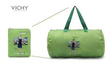 traveler pouch price