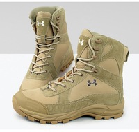 NEW! SWAT Autumn Winter Men's 511 Army Military Jungle Desert Tactical Combat Warm Boots Outdoor Hiking Shoes