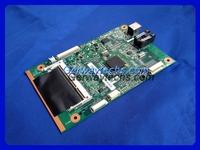 Q7805-69003 P2015n P2015dn Formatter (Main Logic) Board Q7805-60002