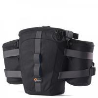 New Lowepro Outback 100 Modular Beltpack Waist Bag for DSLR Camera