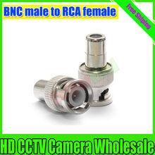 cheap bnc connector