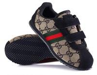 New 2014 brand Children Shoes Kids Sneakers Breathable Boy Sports skateboarding shoe child sneaker Children's Shoes girls
