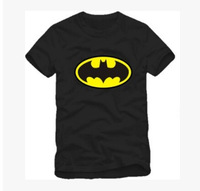 New 100% cotton lovers clothes men and women lovers t-shirt personalized tshirt Male  o-neck T-shirt size S-XXXL