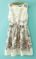 отложным воротником леди платья элегантные розничная точка мультфильм женщина рубашку новую рубашку моды