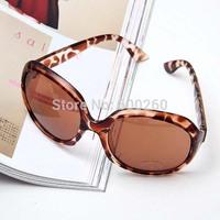 Top Fashion New Sunglasses Sexy Retro Style Cat Eye Sunglasses Retail/Wholesale