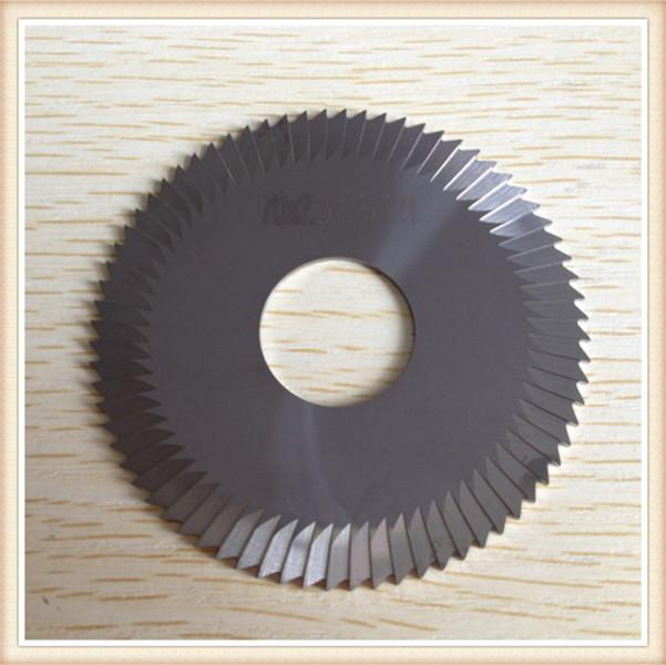 Слесарный инструмент RUNGE 0022A c.c. 70/1.3/22/72z слесарный инструмент multi