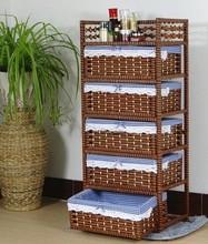 wardrobe drawer price