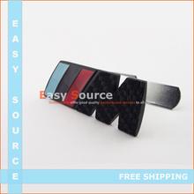 wholesale black bmw m5