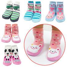 wholesale toddler winter socks
