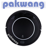 Time scheduling robot vacuum cleaner, dry and wet intelligent cleaners