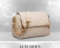 2014 hot sale famous brand  fashion 100% Leather casual  dress bag Big Bag Women Cowhide Handbag Bag Shoulder free ship BG10