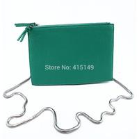 bags of candy color restoring ancient ways is the chain bag envelope hand caught aslant wholesale single shoulder bag handbag