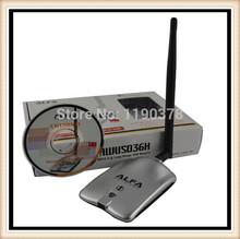 popular alfa awus036h adapter