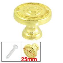 popular vintage furniture knobs