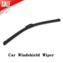 wholesale windscreen wiper blade