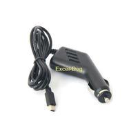 Universal Car Cigarette 3M Meter Long Mini  USB Car Charger  5V 1.5A suit For Car GPS Car DVR such as GS8000L K6000 H198