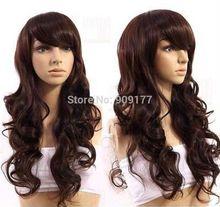 wholesale charm wig
