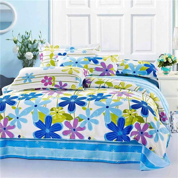 achetez en gros drap de lit pour les enfants en ligne. Black Bedroom Furniture Sets. Home Design Ideas