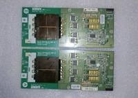 free shipping !!  6632L-0535A  6632L-0535B  KLS-EE42PIF18M-A B 42LCD inverter  TC-42LZ80D inverter