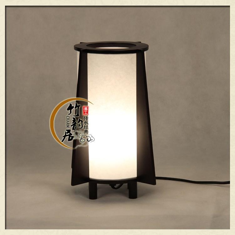 slaapkamer lamp idee artsmediafo