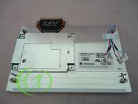 Brand new 7 inch LG DISPLAY LB070WV1 TD01 LB070WV1(TD)(01) LCD module screen for Mercedes W204 GLK car DVD audio system