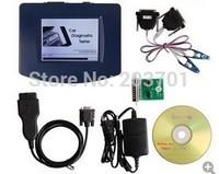 Best Quality  Main Unit of Digiprog III Digiprog 3 V4.94 Odometer Programmer with OBD2 Cable Digiprog 3 V4.94