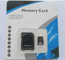 wholesale mirco sd card