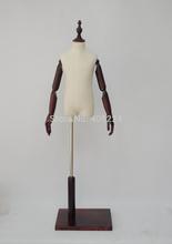 popular modern mannequin