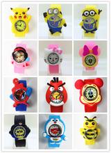 cheap cartoon watch