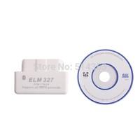 Factory offer best price Mini ELM327 Bluetooth ELM327