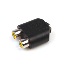 wholesale rca splitter