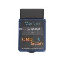 Factory offer Vgate elm327 Scan Advanced OBD2 Bluetooth Scan Tool elm327