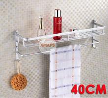 wall shelves hooks price