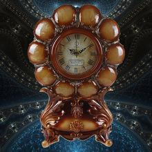 wholesale resin clock