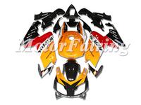 Promotion fairing for  aprilia rs125 07-10 fairing parts RS 125