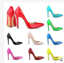 big womens shoes promotion